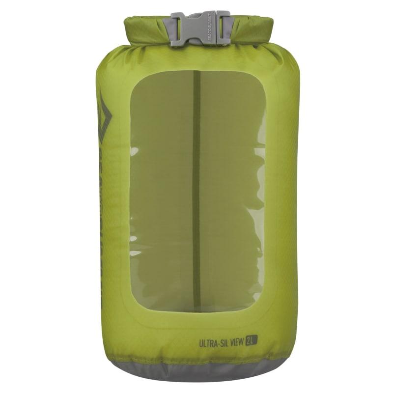 Ultra-Sil View Dry Sack 2 L Bl