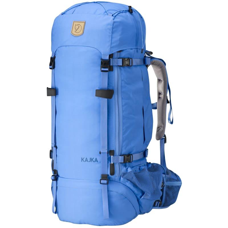 Kajka 65 W OneSize, Un Blue
