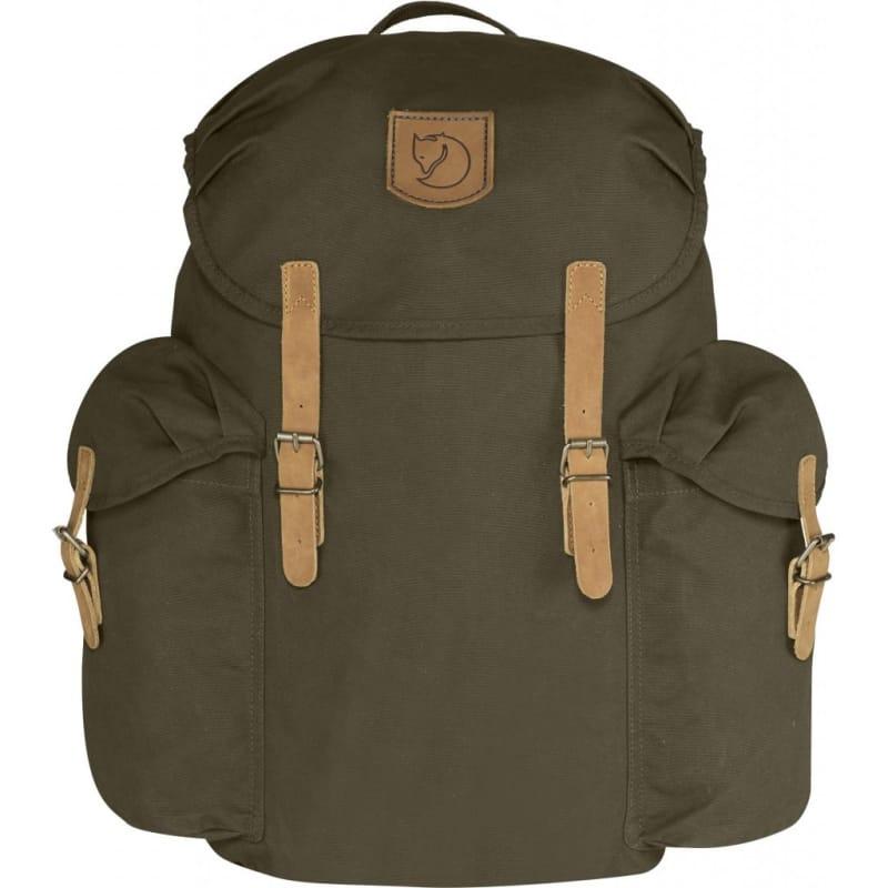 Övik Backpack 20L