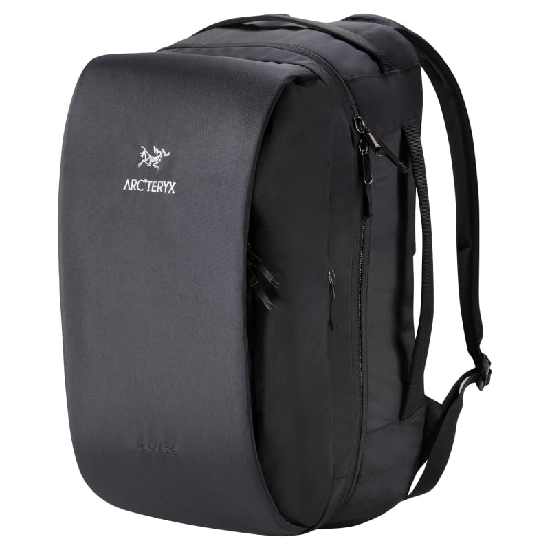 Blade 28 Backpack OneSize, Black