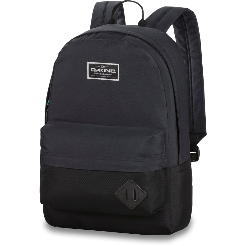 365 Pack 21L OneSize, Tabor