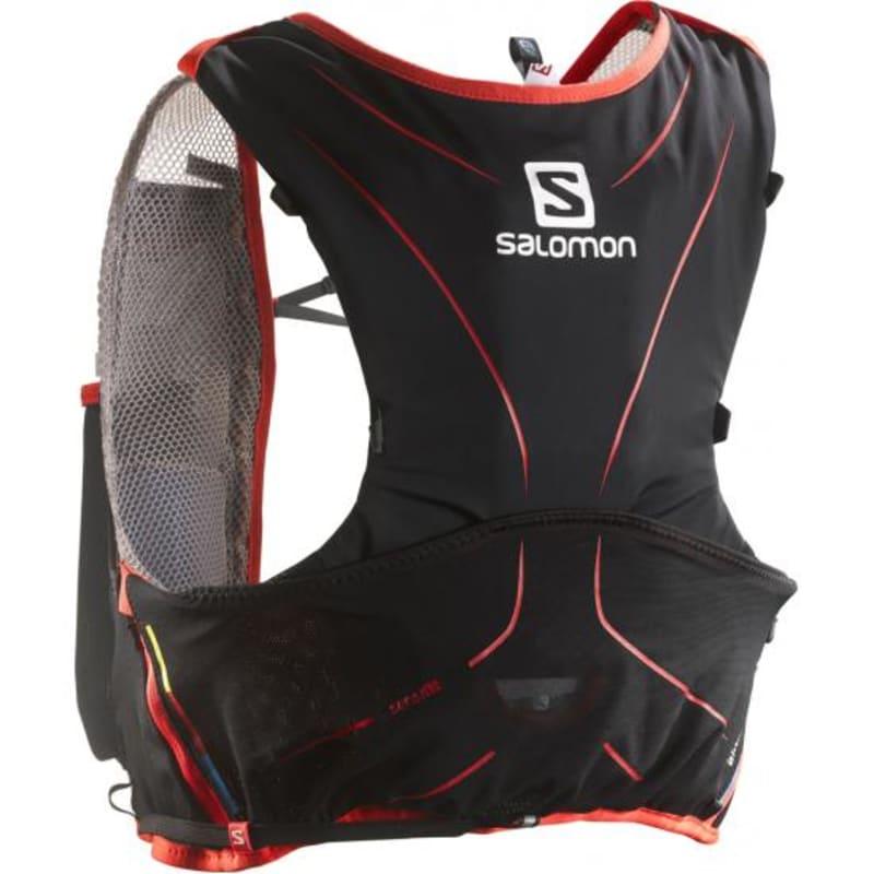 S-Lab Advanced Skin3 5 Set
