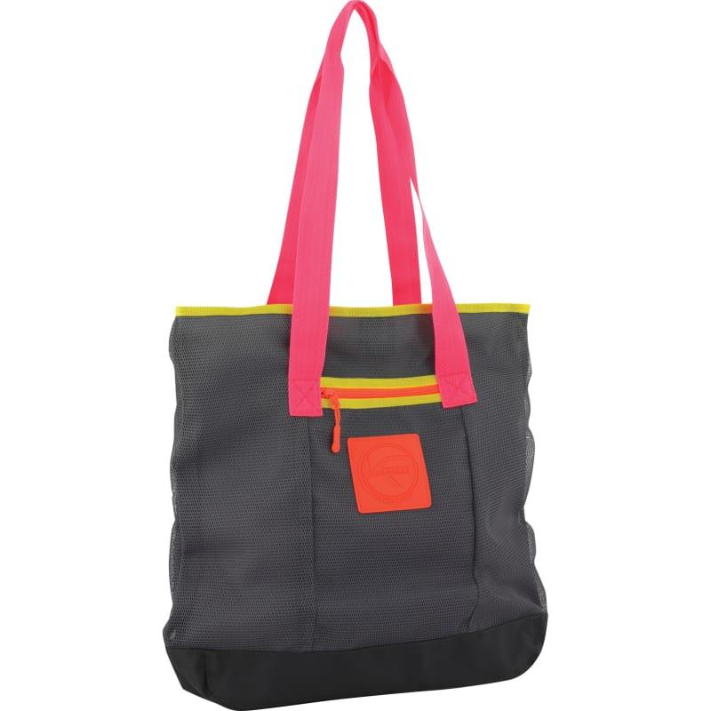 Marte Bag OneSize, Stone
