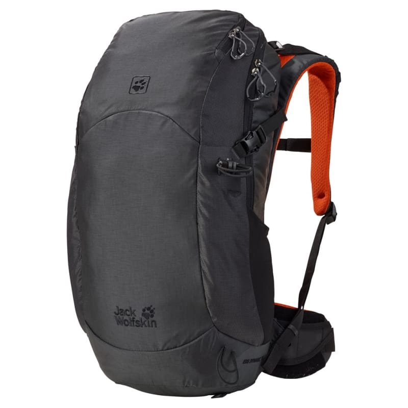 Eds Dynamic 28 Pack