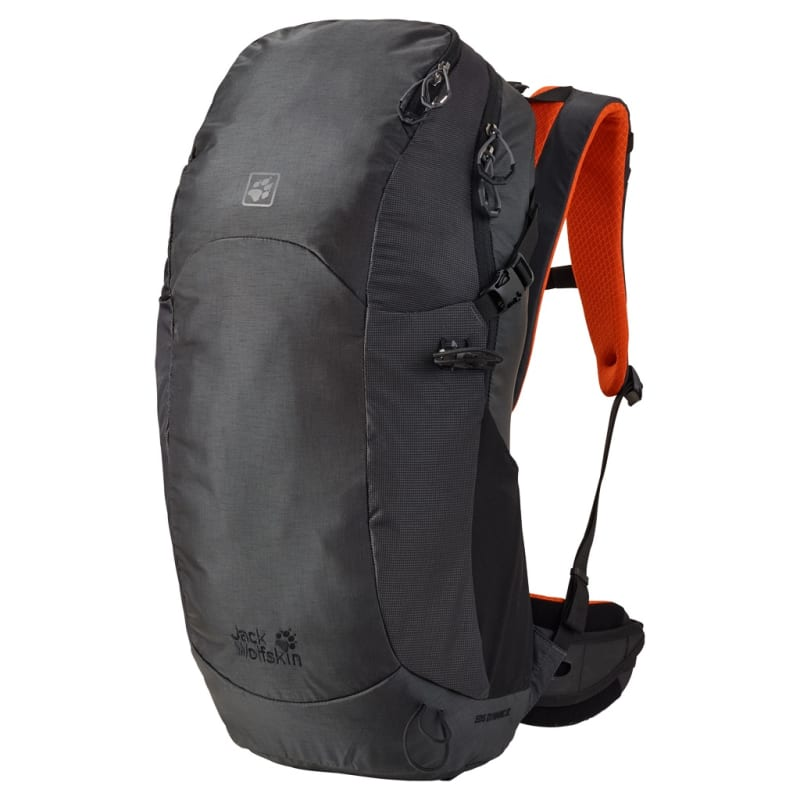 Eds Dynamic 32 Pack
