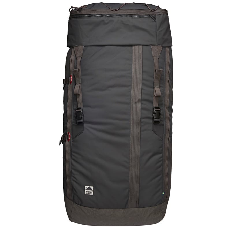 Tor Backpack 80L 80L, Raven