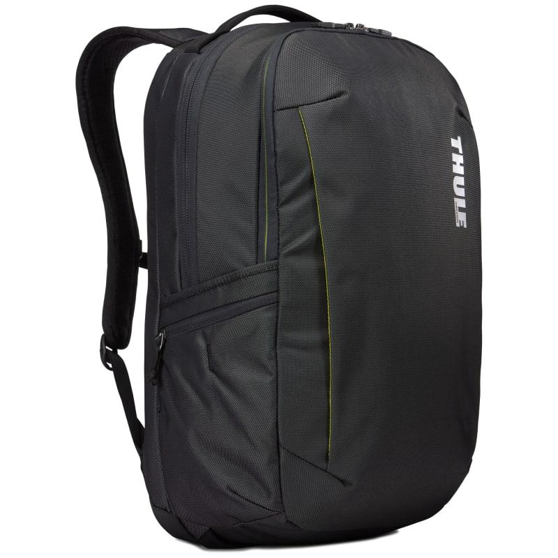 Subterra Backpack 30l 30, Dark Shadow