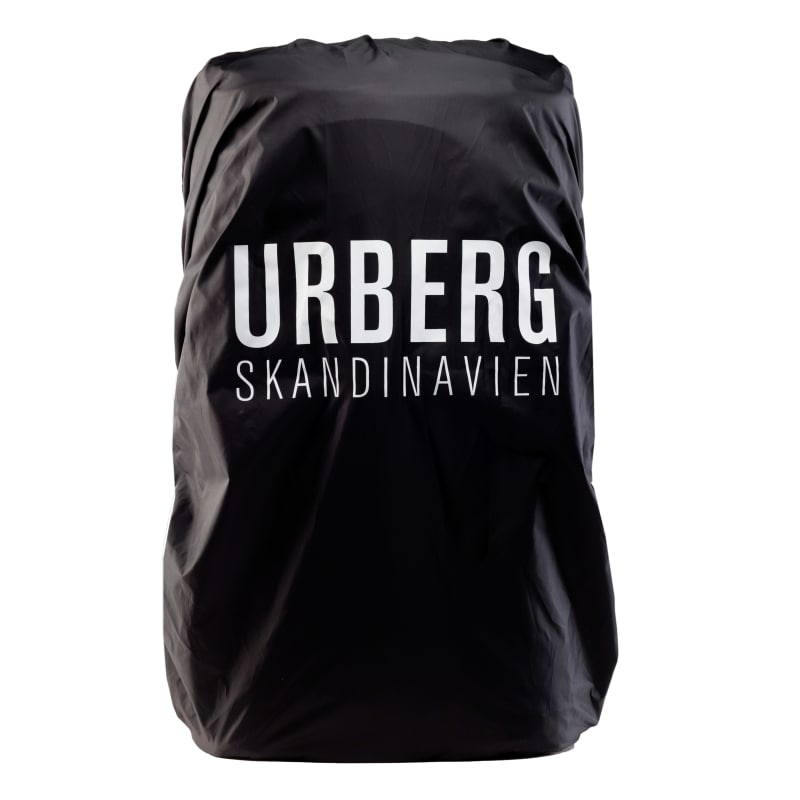 Backpack Raincover 50-70L L (50-70L), Black