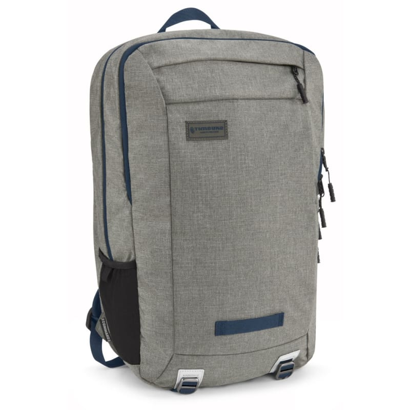 Command Pack OneSize, Midway