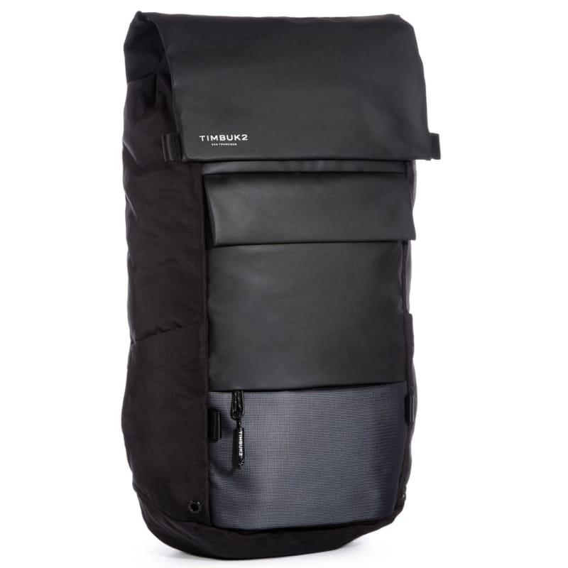 Robin Pack OneSize, Jet Black