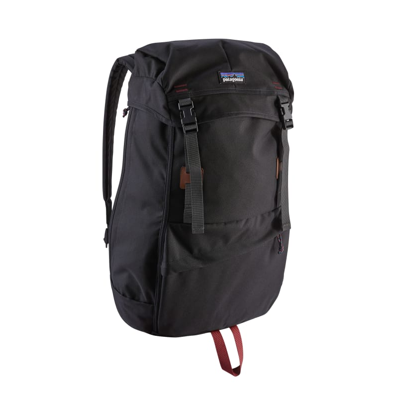 Arbor Grande Pack 32L OneSize, Black