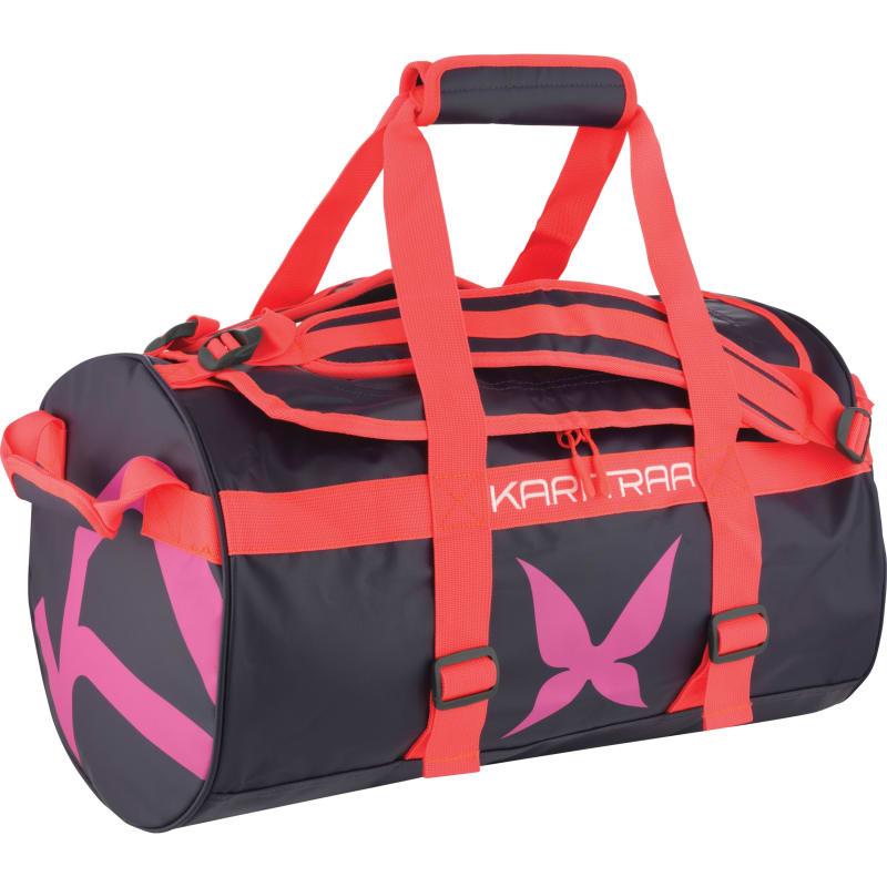 Kari 30L Bag OneSize, Mauve