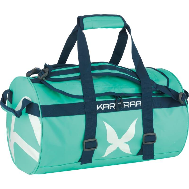 Kari 30L Bag OneSize, Lturq