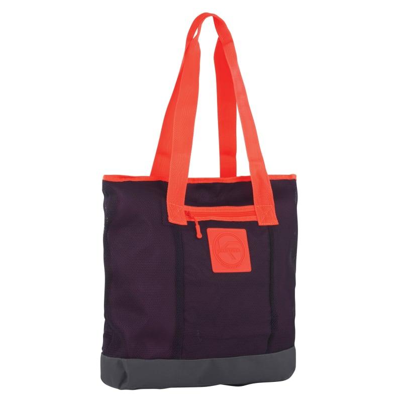 Marte Bag