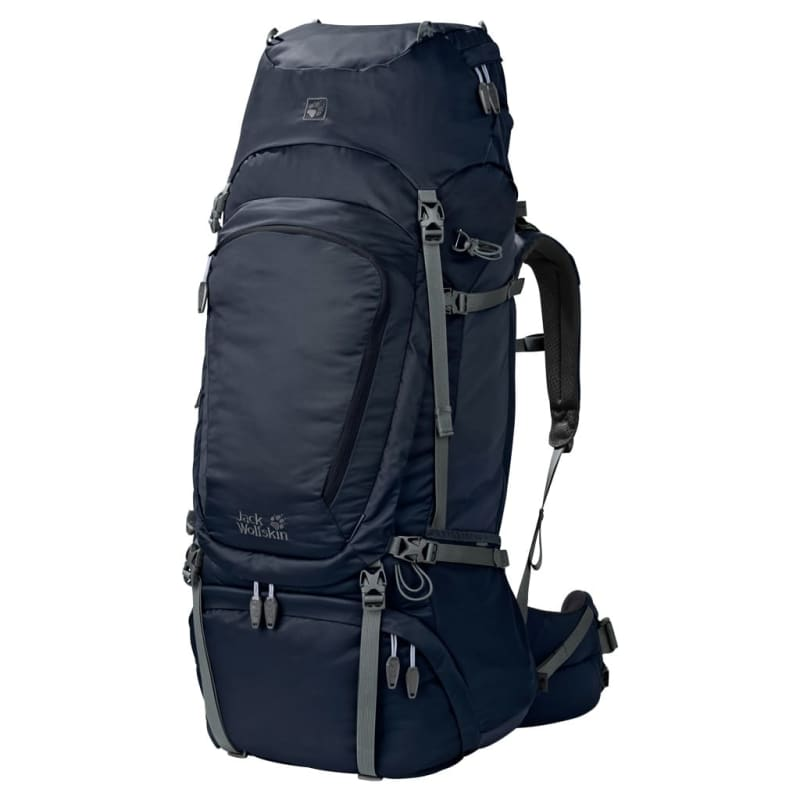 Denali 75 Men OneSize, Night Blue