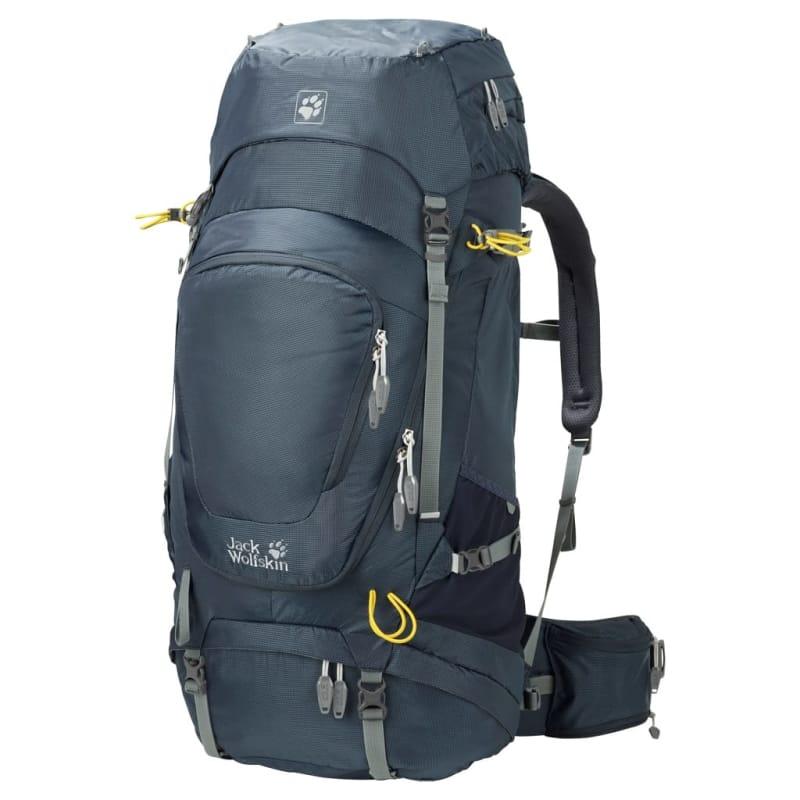 Highland Trail Xt 60