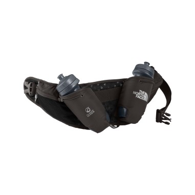 The north face enduro belt 2