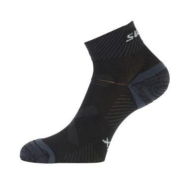 Swix multisport sock low