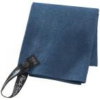 Packtowl packtowl original s blue