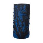 Urberg tube tree blue