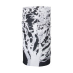 Urberg tube tree black