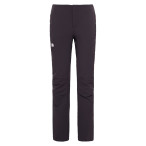 The north face w orion pant tnf black