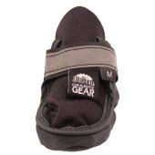 Granite gear endurance booties