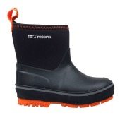 Tretorn scuba child black