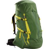 Arc teryx altra 85 ar backpack men s stone pine