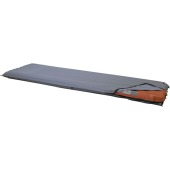Exped mat cover s grey