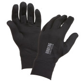 Urberg thin outdoor glove black