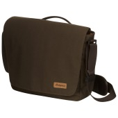 Bergans lofthus 13 canvas olive