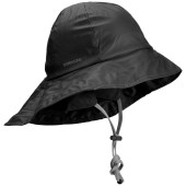 Didriksons southwest hat black