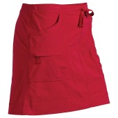 Marmot women s ginny skirt dark raspberry