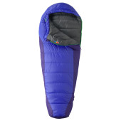 Marmot wm s sunset 20 long