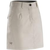 Arc teryx kenna skirt women s luna
