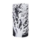 Urberg tube tree black