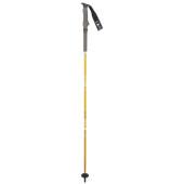 Exped trekking poles mini 125 yellow
