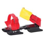 Zandstra bob skate one colour