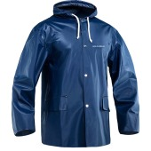 Grundens atlas jacket 182 marine
