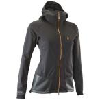 Peak performance women s rando jacket skiffer