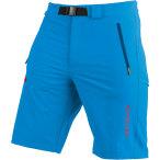 Ortovox el hierro shorts m blue ocean