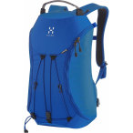 Haglofs corker medium storm blue gale blue
