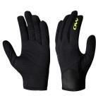 Oneway roller 100 inline glove black