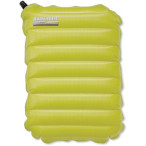 Thermarest neoair seat limon