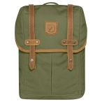 Fjallraven rucksack no 21 mini green