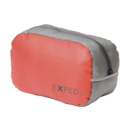 Exped zippack ul xl ruby red