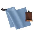 Packtowl packtowl ultralight m blue