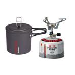 Primus express stove kit