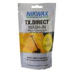 Nikwax tx direct wash in 100 ml